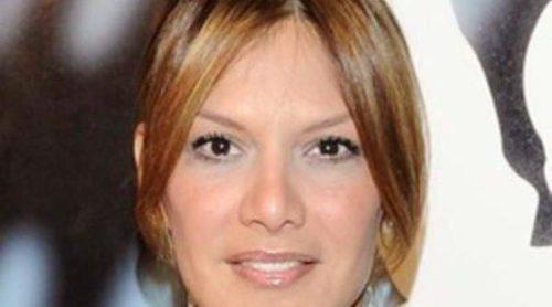 Mar Regueras, Ivonne Reyes y Arancha de Benito disfrutan del estreno teatral de 'Las novias de Travolta'