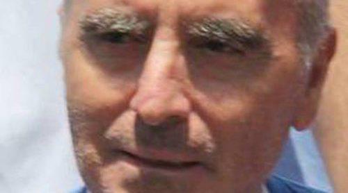 Ortega Cano volverá a pasar por el quirófano para retirarle la bolsa del colon