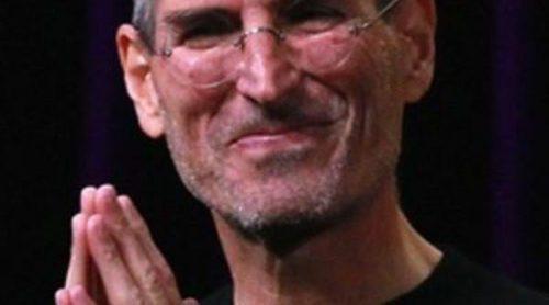 Walter Isaacson en la biografía de Steve Jobs: 'Él trató de combatir el cáncer con una dieta'