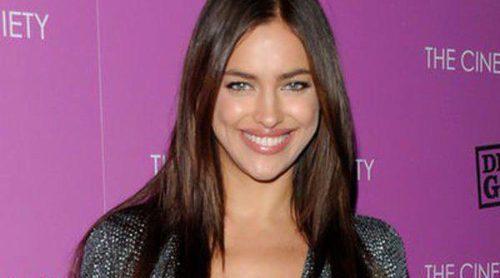 Famosas con escote: las celebrities presumen de delantera