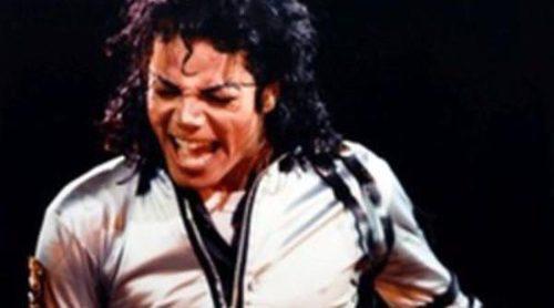 Michael Jackson, Elvis Presley y Marilyn Monroe, los muertos más ricos según Forbes