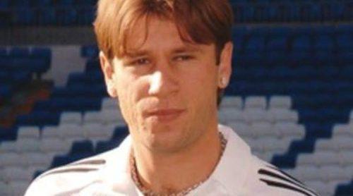 Cassano, exjugador del Real Madrid, ingresado por mareos y dificultad de movimientos