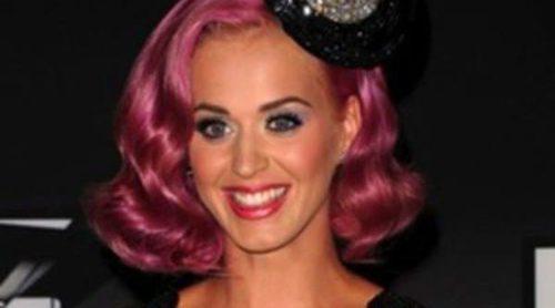 Katy Perry, Justin Bieber y David Guetta actuarán MTV Europe Music Awards
