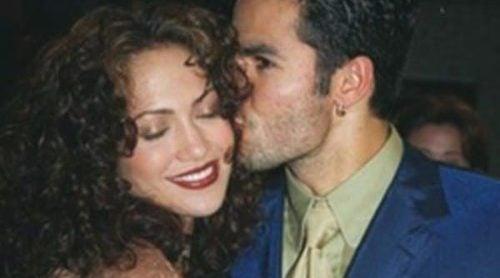 Divorcios express: A Kim Kardashian, Britney Spears y Jennifer Lopez les duró muy poco el matrimonio...