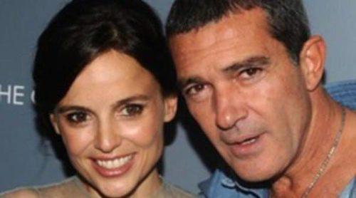 'La piel que habito' recibe dos nominaciones para los Premios del Cine Europeo 2011