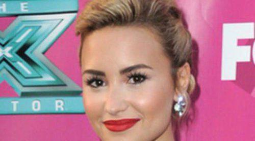 Justin Bieber, One Direction y Demi Lovato, los artistas menores de 21 años más poderosos