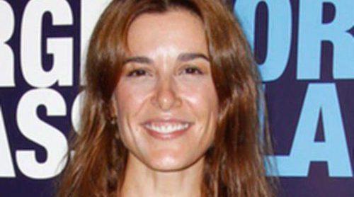 María Castro, Raquel Sánchez Silva y Natalia Sánchez, cita con la magia de Jorge Blass en 'Birlibirloque'