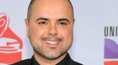 Juan Luis Guerra, Alejandro Sanz, Pablo Alborán, Shakira y Juan Magán, nominados a los Grammy Latinos 2012