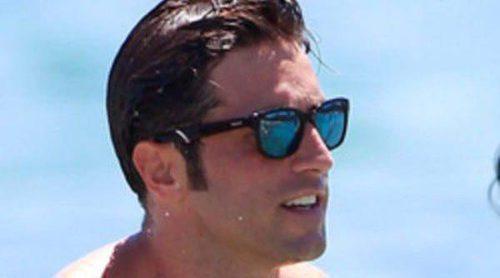 El verano 2012 de las celebrities: los famosos presumen de cuerpo en Ibiza, Saint Tropez, Miami y Hawai