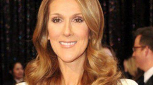 El nuevo disco en inglés de Céline Dion retrasa su salida hasta 2013