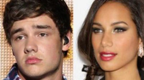 Liam Payne de One Direction y Leona Lewis podrían estar saliendo juntos