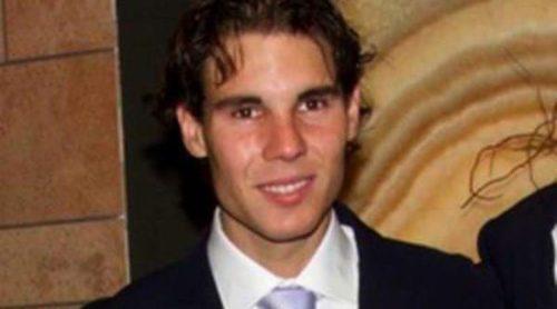 Rafa Nadal reaparecerá en 'El Hormiguero' y será el primer entrevistado de Ana Pastor en CNN