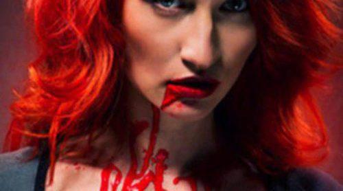 Maquillaje Halloween: cómo hacer una herida o cicatriz aterradora
