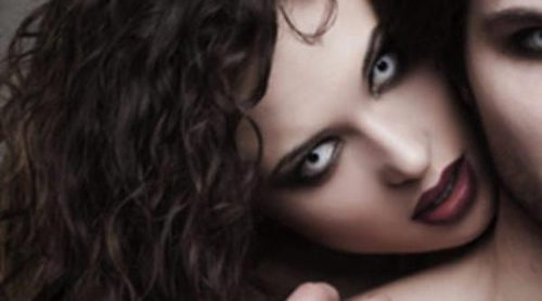 Consigue un maquillaje seductor para Halloween