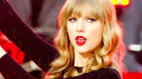 Conor Kennedy se asusta por la seriedad de su relación con Taylor Swift y rompe el noviazgo