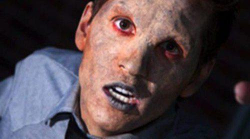 Disfraces para hombres: ideas low cost para pasar una noche de miedo este Halloween