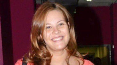 Anabel Pantoja insiste en que el nacimiento del primer hijo de Jessica Bueno y Kiko Rivera no está programado