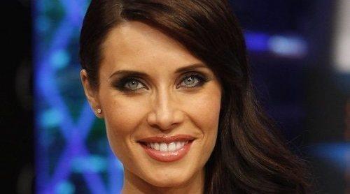 Pilar Rubio podría estar embarazada de su cuarto hijo