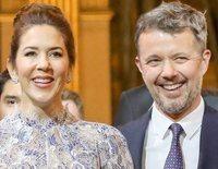 La estancia de Federico y Mary de Dinamarca en Suiza: agenda a la carta, un escándalo y el cambio del Príncipe Christian