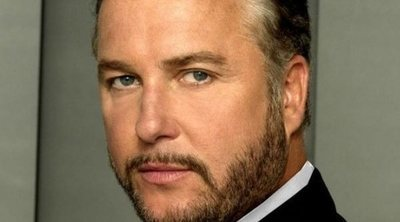 De 'C.S.I.' a 'Manhattan': ¿Qué fue de William Petersen, el actor que dio vida a Grissom?