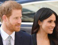 El Príncipe Harry, de los Invictus Games a un acto en Buckingham mientras Meghan Markle visita centros de mujeres en Canadá