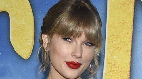 'Miss Americana': el documental de Taylor Swift se estrenará el 31 de enero en Netflix