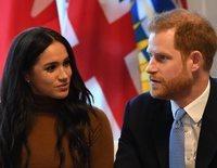 Dos empleados del Príncipe Harry y Meghan Markle son despedidos de su residencia de Frogmore Cottage