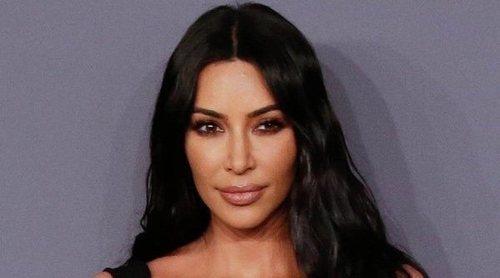 Kim Kardashian revela el tráiler de su documental sobre la reforma de la justicia penal estadounidense