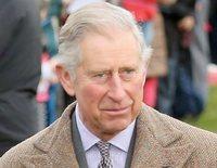 Los motivos por los que el Príncipe Carlos es el gran perjudicado del Megxit