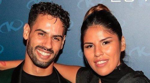 Asraf Beno medió en el conflicto entre Chabelita Pantoja con su madre Isabel pantoja