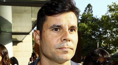 Julio Iglesias, abuelo por quinta vez tras el nacimiento de la primera hija de Javier Sánchez Santos