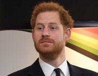 El Príncipe Harry se reúne con Meghan Markle y su hijo Archie en Vancouver tras finalizar sus actos oficiales en Reino Unido