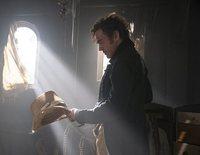 'Las aventuras del Doctor Dolittle' y 'Te quiero, imbécil', los estrenos de la semana que no te puedes perder