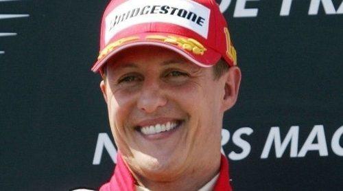 El cirujano de Michael Schumacher rompe su silencio: ''Estaba claro que no experimentaría milagros''