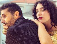 """Fuel Fandango saca su disco 'Origen': """"Mucha gente nos conoció más gracias a 'La Casa de Papel'"""""""