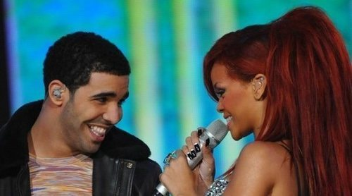Rihanna podría haber retomado su relación con Drake tras su ruptura con Hassan Jameel