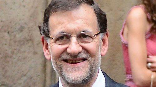 Mariano Rajoy podría ser Presidente de la Real Federación Española de Fútbol