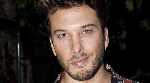 'Universo', la canción de Blas Cantó para Eurovision, ya tiene fecha de estreno: 30 de enero de 2020