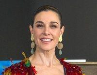 """Raquel Sánchez Silva: """"Me gusta que haya perfiles que rompan estereotipos en 'Maestros de la Costura"""""""