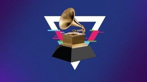 Lista completa de ganadores de los Premios Grammy 2020