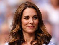 """La soledad de Kate Middleton durante su posparto del Príncipe Jorge: """"Me encontraba tan aislada, tan sola..."""""""