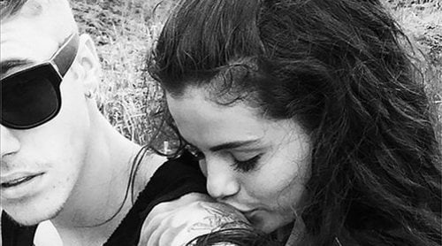 Selena Gomez, sobre su relación con Justin Bieber: 'Fui víctima de abusos emocionales'