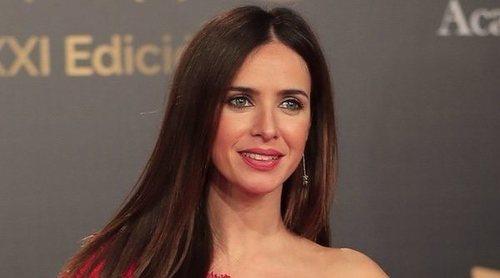 Paula Prendes ha roto con su novio Eduardo Martínez
