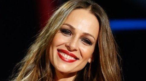 Eva González habla de su matrimonio con Cayetano Rivera: 'Confío muchísimo en la persona que tengo al lado'
