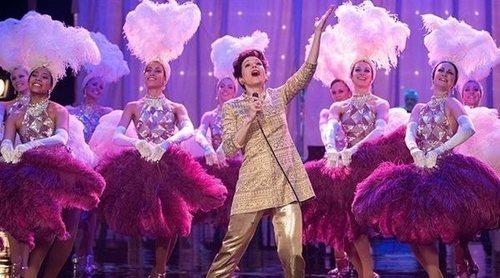 'Judy' y 'Para toda la muerte', los estrenos más destacados de la semana