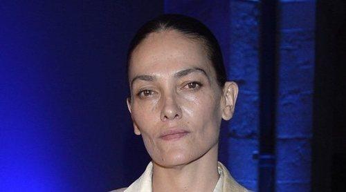 Laura Ponte recuerda a la Infanta Pilar y habla sobre Iñaki Urdangarin: 'No es un peligro para la sociedad'