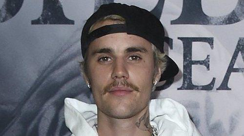 Justin Bieber revela cómo superó su adicción a las drogas y cómo combate la ansiedad