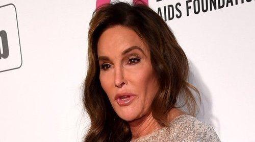 Caitlyn Jenner niega estar saliendo con Sophia Hutchins y declara no querer más parejas en un futuro