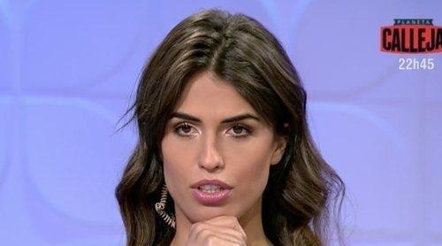 Sofía Suescun en 'MYHYV':