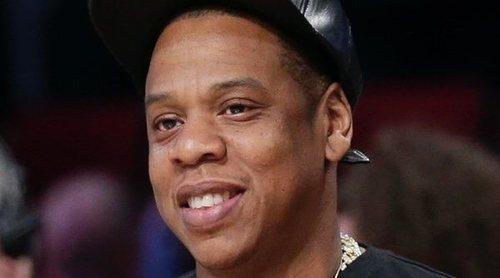 Jay Z revela la última conversación que mantuvo con Kobe Bryant antes de su muerte
